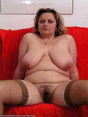 Big Tits Galleries