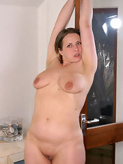Shorthaired Galleries